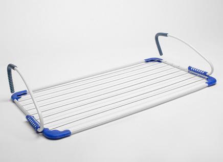 Tenderfil productos de radiador tendedero de radiador - Tendederos de balcon ...